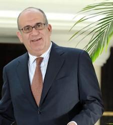 Alaa Arafa
