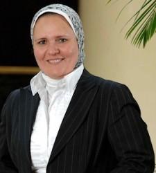 Hala Hashem