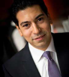 Karim Radwan