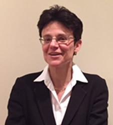 Maria Luisa Cicognani