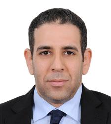 محمد زغلول