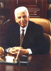 ahmed_arafa