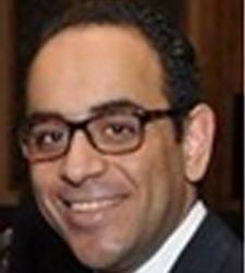 Mohamed Talaat Mohamed Khalifa